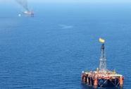 Tập đoàn dầu khí đưa thêm 4 mỏ mới vào khai thác