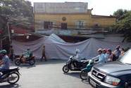 Hà Nội: Nổ kinh hoàng tại quán bia hơi, 3 người nhập viện