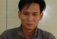 Đề nghị truy tố kẻ đốt xác người tình, cướp tài sản