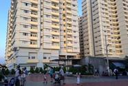 Bộ Tài chính giải thích việc người mua nhà phải nộp tiền sử dụng đất