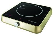 Electrolux bếp điện từ đơn - Giải pháp cho không gian bếp hẹp