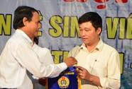 Đà Nẵng: 18 đội thi an toàn vệ sinh viên giỏi