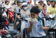 Việt Nam xếp thứ 5 về học thêm trên thế giới