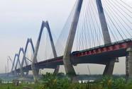 Nhật Bản là nhà đầu tư lớn nhất tại Việt Nam