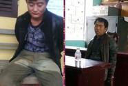 2 người Trung Quốc man rợ cắt cổ bé 10 tuổi ở Lạng Sơn