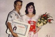 Nghệ sĩ - soạn giả Hương Sắc qua đời