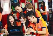Trường ĐH Công nghệ TP HCM: Thêm 4 ngành mới