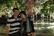 Huỳnh Dịch: Con gái là động lực tương lai!