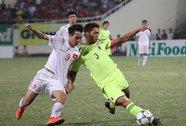 Lịch THTT: U19 HAGL gặp U21 Sydney, U21 Việt Nam đối đầu Thái Lan
