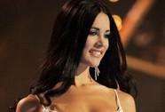 Cựu Hoa hậu Venezuela và chồng cũ bị bắn chết