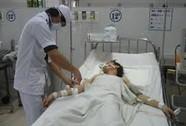 Một học sinh tử vong nghi do bị đánh