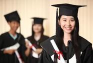 Tuyển chọn kiểm định viên chất lượng giáo dục ĐH