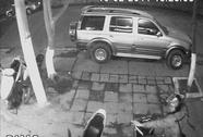 Công ty cung cấp clip truy tìm kẻ trộm xe Exciter