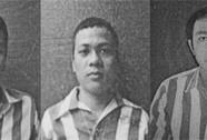 100 phạm nhân bị khởi tố vì kích động gây rối