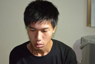 Truy bắt hung thủ giết người cướp tài sản chấn động tại Sơn Tịnh