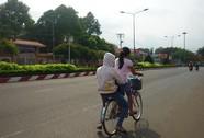 Đồng Nai: Truy bắt kẻ rạch mông nữ sinh