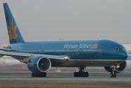 VNA hoãn 4 chuyến bay sau khi máy bay Malaysia Airlines rơi