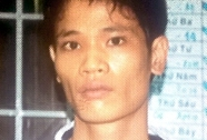 Bắt 1 kẻ tham gia truy sát giám đốc bệnh viện Thanh Nhàn