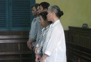 Bán 3 trẻ sơ sinh trong vòng nửa tháng, bị 60 năm tù