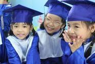 TP HCM: Quận Gò Vấp công bố kế hoạch tuyển sinh đầu cấp