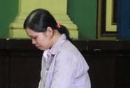 Đốt chồng cho bõ tức, vợ ngồi tù 16 năm