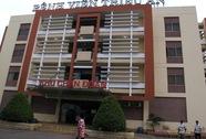 Bắt 3 đối tượng trong vụ giết người ở Bệnh viện Triều An
