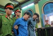 TP HCM: Kháng nghị tử hình kẻ hai lần giết người