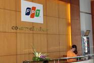 FPT tăng trưởng doanh thu 26% sau 5 tháng