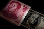 Mỹ nợ Trung Quốc kỷ lục
