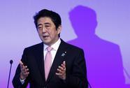 Lãnh đạo Trung Quốc nhất trí tránh đụng độ với Nhật