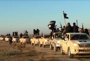 Al-Qaeda ra oai với các đàn em