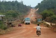 Một người Việt bị đánh chết ở Campuchia