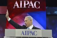 Israel phớt lờ sức ép của Mỹ