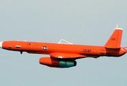 Triều Tiên chế UAV theo nguyên mẫu Mỹ