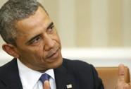 Mỹ xem nhẹ đe dọa khí đốt của Nga
