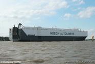 Máy bay, tàu ồ ạt quần thảo Nam Ấn Độ Dương tìm MH370