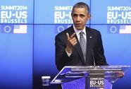 Mỹ - NATO tăng cường tập trận răn đe Nga
