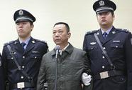 Trung Quốc xử trùm xã hội đen giàu nhất nước