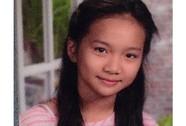 Mỹ: Trốn cảnh sát, tông chết bé gốc Việt