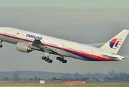 """Máy bay MH370 """"bị bắt cóc, hạ cánh xuống Afghanistan"""""""