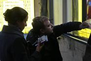 Tiền của rời bỏ nước Nga vì khủng hoảng Ukraine