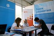 Sợ bị trừng phạt, Nga tìm vốn đầu tư ở châu Á