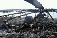 2.000 dân quân Crimea tiếp viện Slavyansk