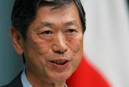 Nhật - Trung tìm cách hạ nhiệt căng thẳng