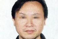 Trung Quốc: Xác định nghi phạm vụ nổ xe buýt