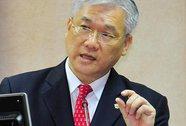 Đài Loan cấm tàu quân sự, tàu cá Trung Quốc lai vãng