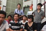 Đài CNN: Ngư dân Việt Nam kể vụ bị tàu Trung Quốc đâm