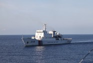 Đài CNN: Tàu Trung Quốc chủ động tấn công tàu Việt Nam