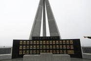 ICC bác điều tra Triều Tiên về tội ác chiến tranh