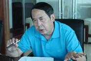Chuyên gia Trung Quốc kể tội Bắc Kinh